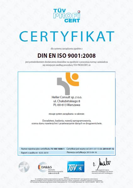 HC waw-certyfikat-ISO_2014