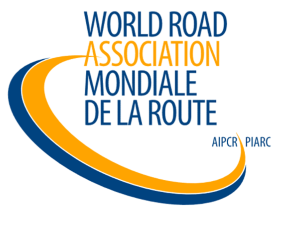 Logo World Road Association PIARC (http://www.piarc.org/en/)