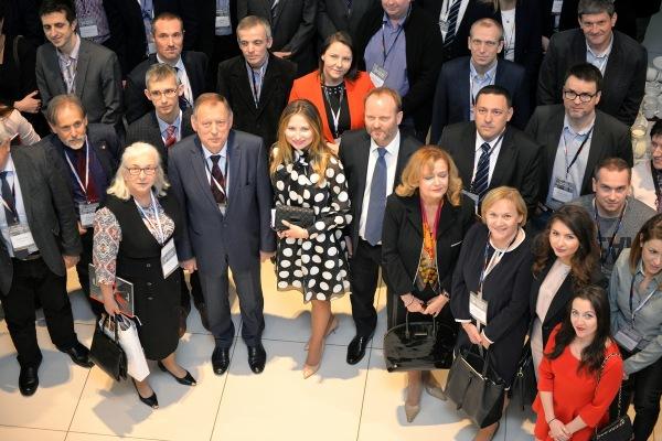 Fot. Media-Pro Polskie Media Profesjonalne
